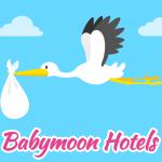 Babymoon Hotels