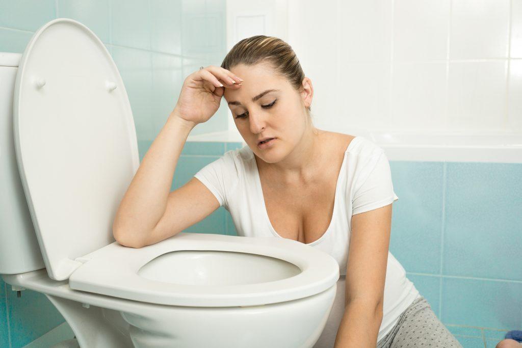 Schwangerschaftsübelkeit - Tipps gegen Übelkeit und Erbrechen in der Schwangerschaft. Ursachen, Symptome, Hilfe, Ratgeber